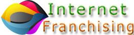 Internet Franchising Italia